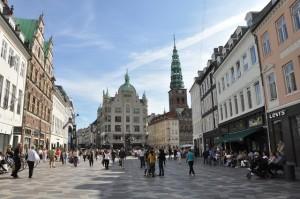 Amagertorv,_Copenhagen