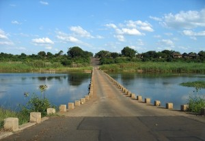 Crocodile_Bridge_(near_the_South_gate_Kruger_National_Park)
