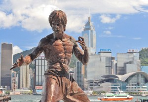 Hong_kong_bruce_lee_statue