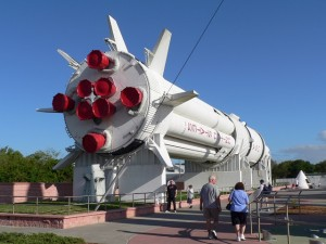 Kennedy_Space_Center_-_Rocket_Garden