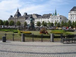 Kongens_Nytorv,_Copenhagen,_Denmark