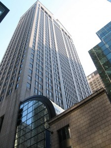 Sony_bldg_Manhattan_west_jeh