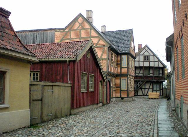 Norsk_folkemuseum