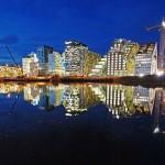 Oslo Night