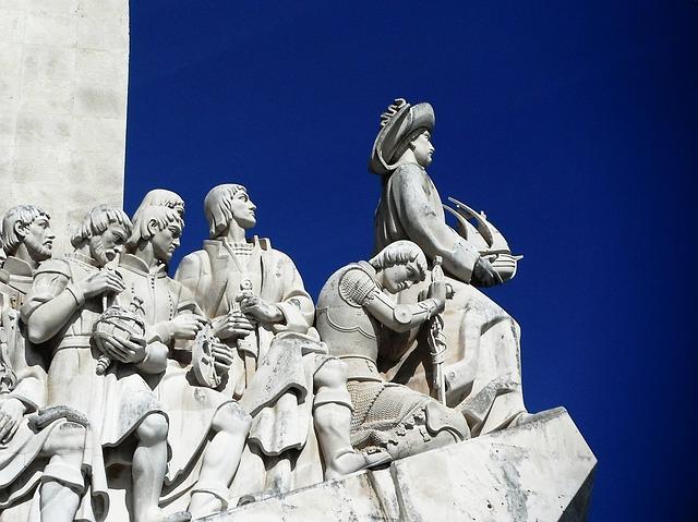Lisbon Discoverys