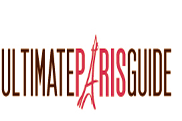 logo-ultimate-paris-guide