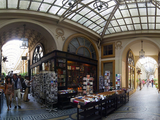 covered-passages-galerie_vivienne