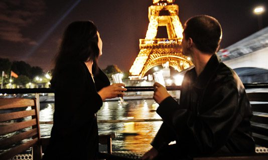 private-cruise-on-the-seine