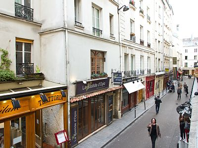 saint-germain-food-tour