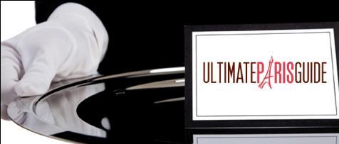 ultimate-paris-guide
