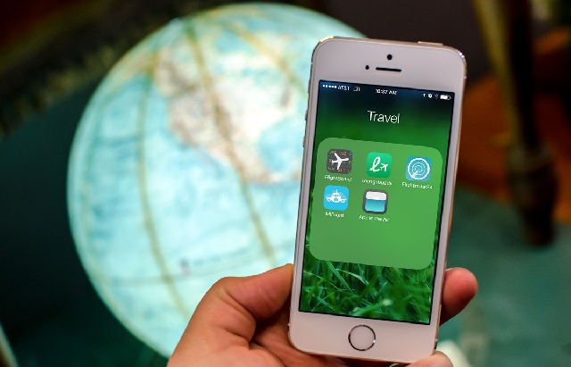 Your Next Trip Simplified: Top Apps the Travel Experts Love, and So Will You