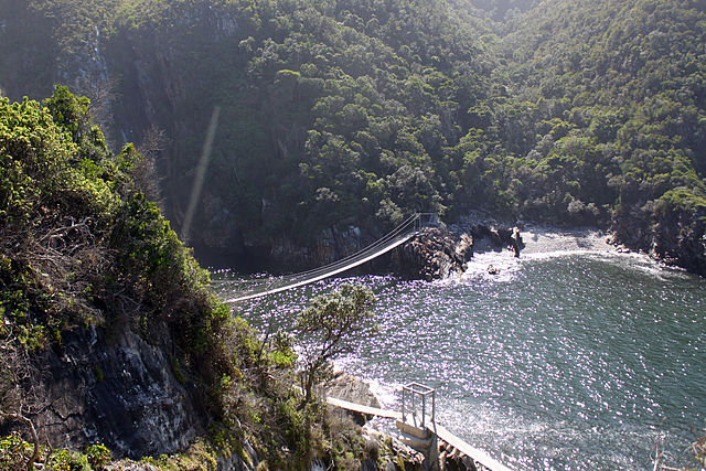 Storms_River_Mouth