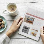 Great Blogging tips