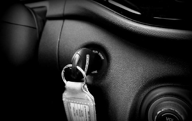 dart keys